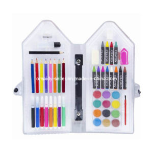 Art Kit (OMD13071)