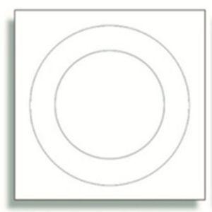 Aluminium Ceiling (TL118) pictures & photos