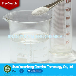 Acid Base Balance White Sodium Gluconate Food Grade Chemical Powder pictures & photos