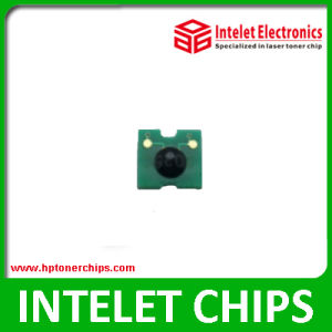 Compatible Toner Chip 1215 for HP