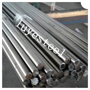 ASTM A276 304 Stainless Steel Round Rod/Bar pictures & photos