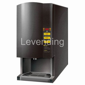 Hotel/Catering Use Coffee Venidng Machine pictures & photos