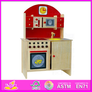 China 2014 new and popular kids kitchen toy hot sale for Kids kitchen set sale