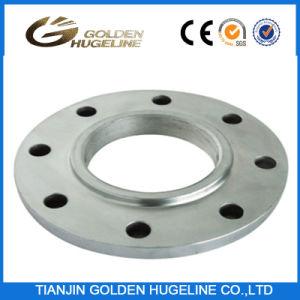 DIN2543 Standard Carbon Steel Flange pictures & photos