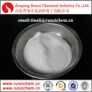 Ethylenediaminetetraacetic Acid Manganese Disodium Salt Hydrate pictures & photos