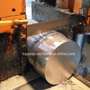 Band Saw Blades with Long Life pictures & photos