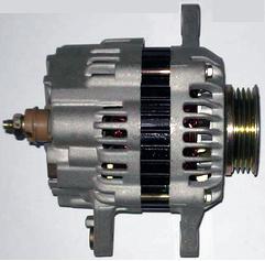 JA1715IR Alternator for Hyundai