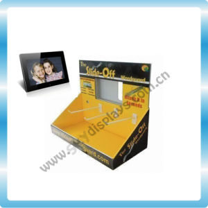 10.1 Inch LCD Video Display with Touch Screen Option pictures & photos