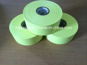 PVC Green Tape with All Colors pictures & photos