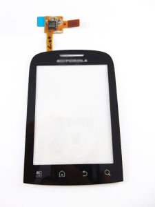 Pantalla Tactil for Motorola Xt311 Xt316 Touch Screen pictures & photos