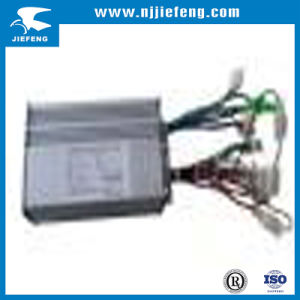 Competitive Price E-Bike DC Motor Controller pictures & photos