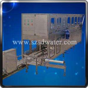 Algeria Market 5 Gallon Barrel Water Line pictures & photos
