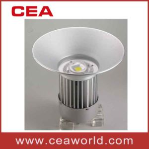 100W LED High Bay Lamp, Industrial Lamp pictures & photos