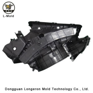 Ventilation Equipment Accessories Injection Mold for Automotive pictures & photos