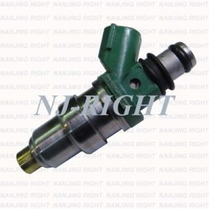 Denso Fuel Injector 23250-11110 for Toyota Tercel pictures & photos