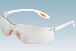 ANSI, CE Safety Glasses with Low Price pictures & photos