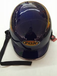 Personalized Motorcycle Helmets Autobike Armet pictures & photos