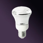 9W Reflector Energy Saving Lamp (R63)