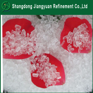 Hot Sale! Magnesium Sulfate 99.5% Manufacturer pictures & photos