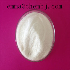 99% Quality Xylocaine on Sale/CAS: 137-58-6/Xylocaine Supplier/Pharmaceutical Intermediate pictures & photos