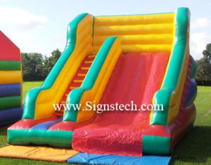 Inflatable Slide for Sale, Hot Sale Slide Inflatable, Cheap Inflatable Slide pictures & photos