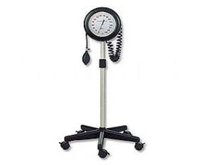 Standing Type Blood Pressure Monitor (Sw-As21) pictures & photos