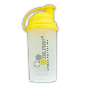700ml New Stainless Steel Protein Shaker pictures & photos