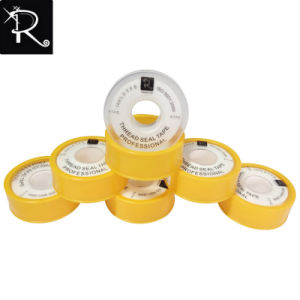 Teflon Tapes for Sealling (12MM) pictures & photos