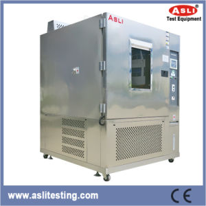Light Fastness Xenon Test Chamber (XL-1000) pictures & photos