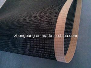 UV Dryer Mesh Conveyor Belt pictures & photos