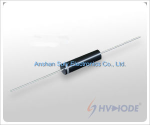 Suly High Voltage Diode (2CL20-18) pictures & photos