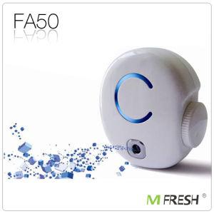 Generatori Di Ozono Piccoli Fa50 Purifier pictures & photos