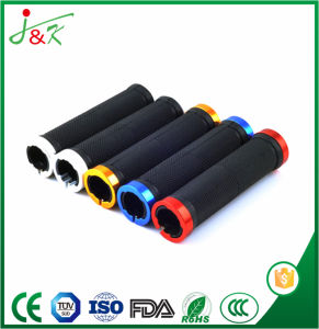 OEM Silicone Rubber Grip Used in Motorbikes pictures & photos