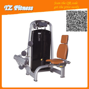 Rotary Calf/Gym Bodybuilding Machines/Athletic Machinestz-6036 pictures & photos
