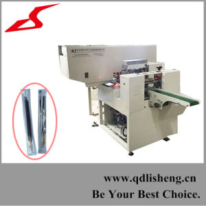 Automatic Agarbatti Packing Machine with SGS Certificate pictures & photos
