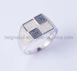 New Design Finger Ring pictures & photos
