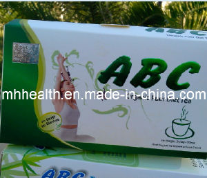 ABC Organic Puer Diet Tea (MH-145) pictures & photos