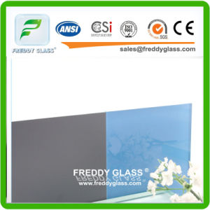 5mm Ultra Clear Paint Glass /Building Glass/Painted Glass pictures & photos