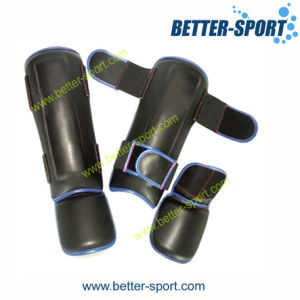 Boxing Guard, Boxing Equipment, Boxing Protector pictures & photos