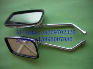 Side Mirror Rod