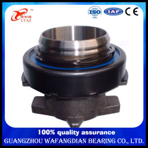 Clutch Bearing OEM Rct3249 Vkc2216 181756A for Car Peugeot 206 Tata Indica pictures & photos