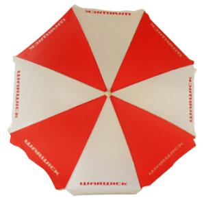 Small Size Beach Umbrella (BR-SU-32) pictures & photos
