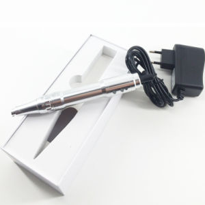 Onlibeauty Rechargeable Micronnedling Pen Meso Dermapen pictures & photos