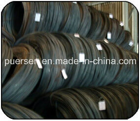 Construction High Quality Annealed Baling Wire pictures & photos