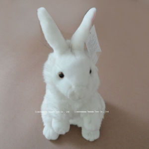 "10"" Cute Simulation Plush Toys"
