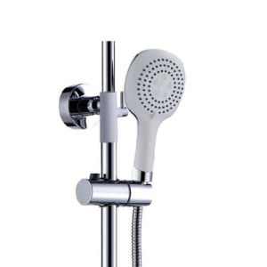 European Style Rainfall Bathroom Accessories Shower Faucet pictures & photos