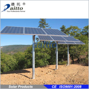 Cheap Price High Quality Solar Cells Dt 200-240CE-30p