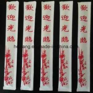 Bamboo Chopsticks Used to Eat Fast Food Equipment pictures & photos