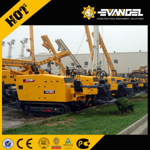 1000kn Power Horizontal Drilling Xz1000 pictures & photos