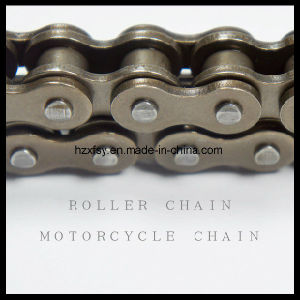 High Quality 520h Single Roller Chains pictures & photos